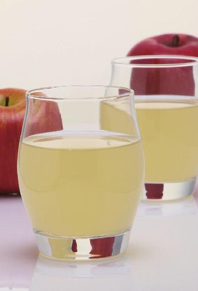 果汁100%「りんごジュース しぶかわ」