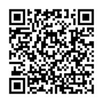 マイナビ2022 QRコード
